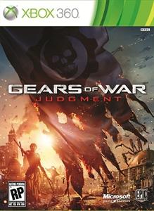 Gears of War Judgment3