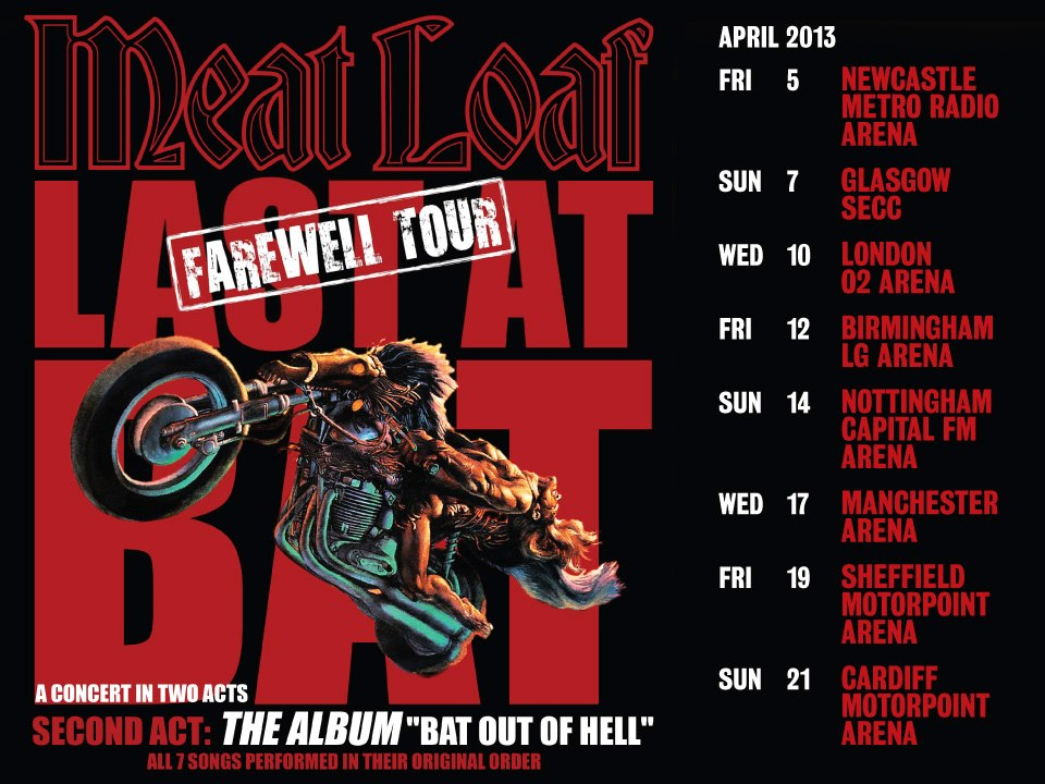 http://blackribbonreviews.files.wordpress.com/2013/04/meat-loaf-last-bat-out-of-hell.jpg