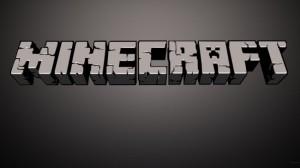 Minecrafr