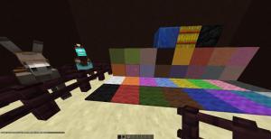 Minecraft 1.6 1