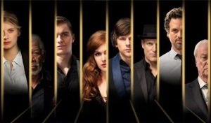 Now You See Me4