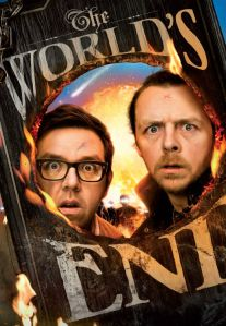 The Worlds End 1
