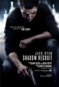 Jack Ryan 1