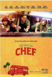 Chef 1