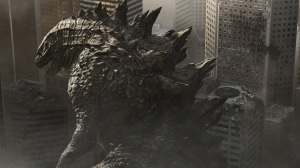 Godzilla-2014-Weekend-Box-Office-We-Live-Film