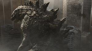 Godzilla-2014-Weekend-Box-Office-We-Live-Film
