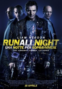 Run All Night 2